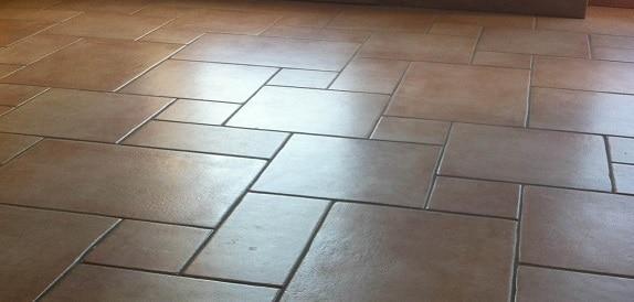 materiali per ristrutturare casa: i pavimenti.