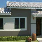 Casa dolce casa, il clima ottimale