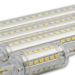 Utilizzare lampade a led per ristrutturare casa