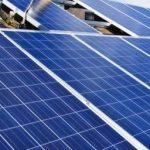 Impianti fotovoltaici per la casa, la guida completa