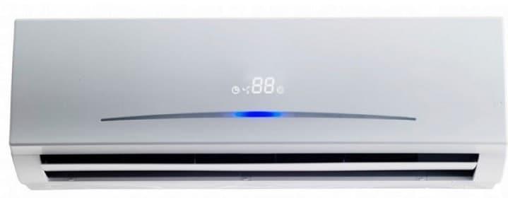 aria condizionata: guida all'acquisto del condizionatore.