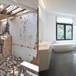 Permessi per ristrutturare casa: differenze tra Scia, Cila e Permesso di Costruire