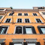 Rifacimento facciata condominio: costi e aspetti legali