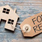 Ristrutturare casa per affittare: gli interventi più utili