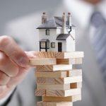 Ristrutturare per vendere: consigli per massimizzare il profitto