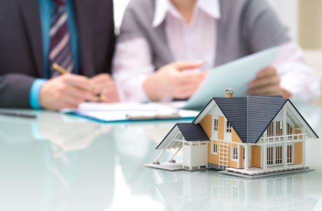 Ristrutturare casa affittata