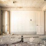 Ristrutturazione casa: cosa dovrebbe fare il committente?
