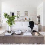 Stili di arredamento soggiorno: 5 idee particolari