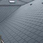 Copertura tetto: materiali, prezzi, permessi