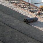 Guaine liquide per tetti: quali scegliere