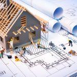 Impresa per ristrutturazione casa: 5 consigli per scegliere bene