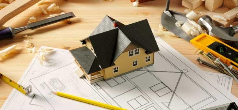 Ristrutturare casa confronto preventivi
