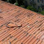 Ristrutturazione tetto: interventi, prezzi, permessi