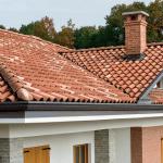 Tetto ventilato vs tetto non ventilato: le differenze