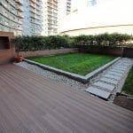 Pavimentazione da giardino: quale materiale scegliere