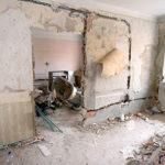 Quando conviene ristrutturare casa: ecco i segnali da cogliere