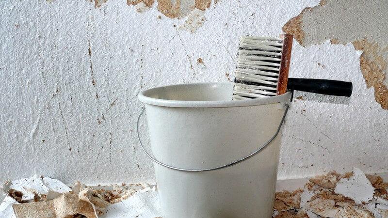 in linea di massima vale sempre la pena ristrutturare casa.