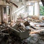 Classificazione rischio sismico delle abitazioni: un parametro da tenere d'occhio