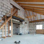 Ristrutturare casa cosa fare prima: ecco una lista di interventi essenziali
