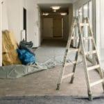 Ristrutturare casa cosa sapere: alcune verità niente affatto scontate sul tema