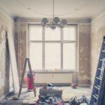 Ristrutturare casa low cost: come farlo senza compromettere la qualità