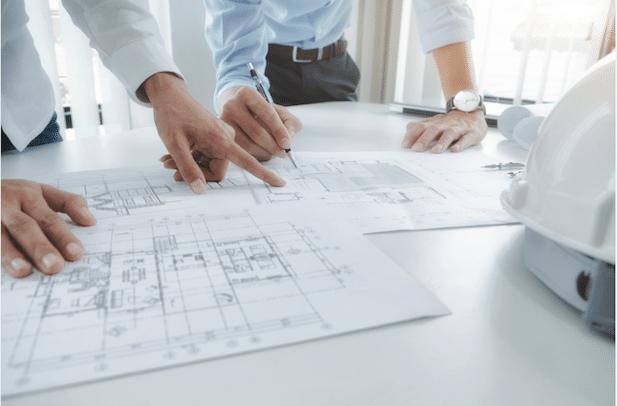 Ristrutturare casa risparmiando è possibile.