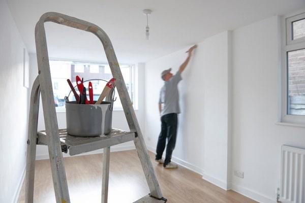 Ristrutturare casa risparmiando