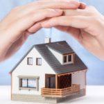 Antifurto casa: quale scegliere e come