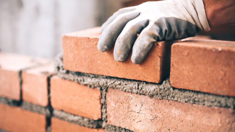 Come ristrutturare casa da soli