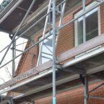 Conviene ristrutturare casa per affittarla? Un'analisi prezzi alla mano