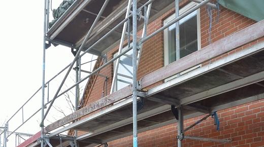 Conviene ristrutturare casa per affittarla