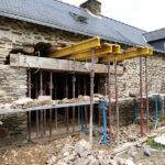 Ristrutturare casa con 15000 euro: quali interventi realizzare