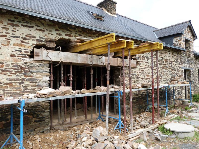 Ristrutturare casa con 15000 euro