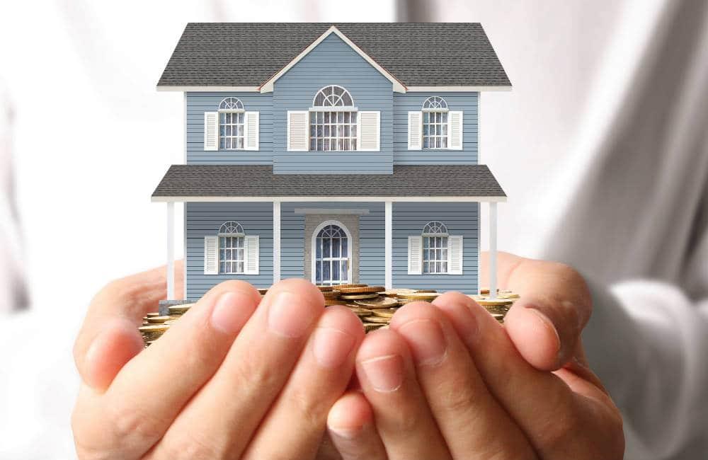 Ristrutturare casa non di proprietà