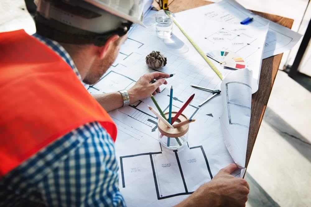 Casa da ristrutturare o casa nuova? La scelta a volte non è facile.