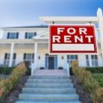 Ristrutturare casa per affitto studenti: la lista degli interventi