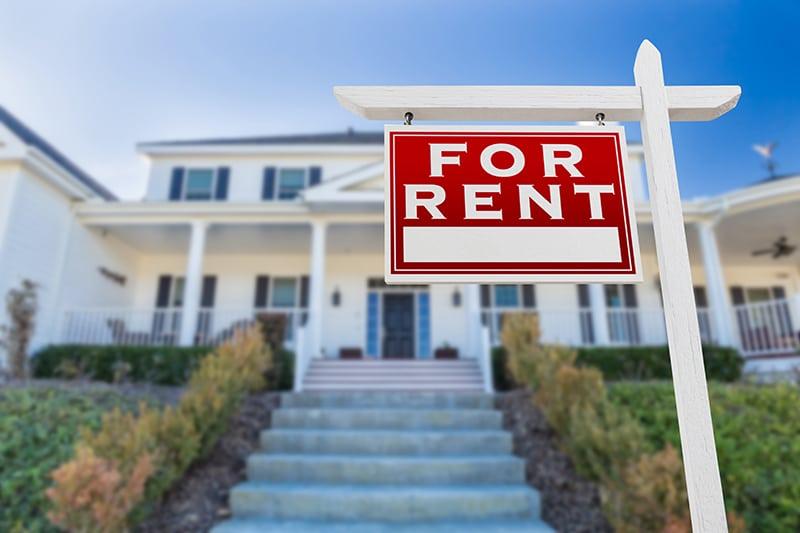 Ristrutturare casa per affitto studenti.