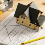 Ristrutturare casa per venderla: 5 consigli per guadagnare più possibile