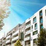 Ristrutturare un codominio: le regole condominiali