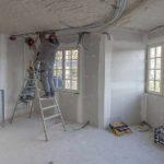 Ristrutturare casa senza impresa: quando è possibile?