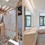 Ristrutturare casa senza mutuo: quali interventi lo permettono