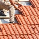 Ristrutturazione casa quanto si recupera: ecco tutte le detrazioni previste