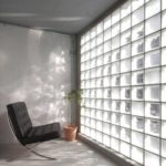 Come illuminare un ambiente senza finestre