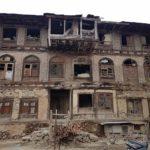 Come ristrutturare una casa vecchia: gli interventi che non possono mancare