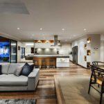 Ristrutturare casa con open space: tutto ciò che c'è da sapere
