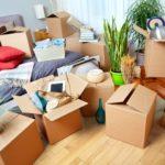 Ristrutturare casa senza traslocare: quali interventi lo permettono