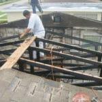 Ristrutturare casa e tetto: le alternative a disposizione