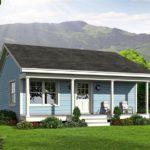 Ristrutturare casa di 50 mq: quali interventi realizzare