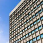 Ristrutturare casa: la nuova normativa 2020