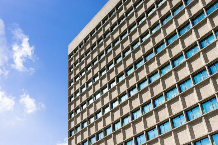 Ristrutturare casa: la nuova normativa per il 2020.